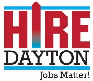 Hire Dayton