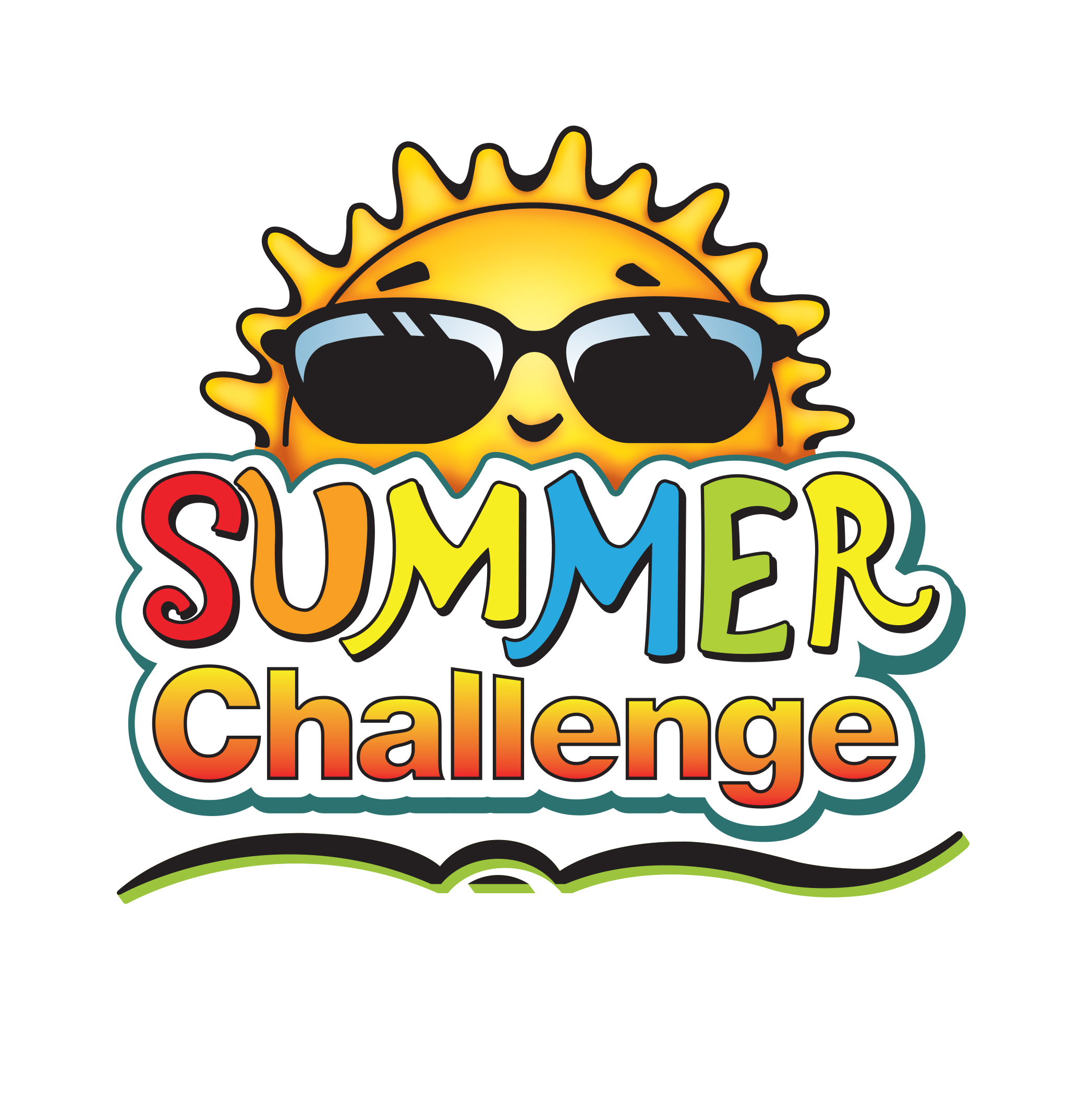 Library Summer Challenge Keeps Kids And Families Learning
