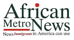 African Metro News