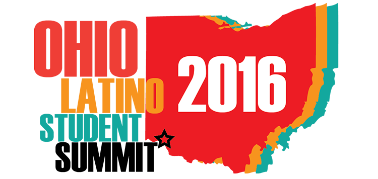 All set for Latino student summit in Ohio