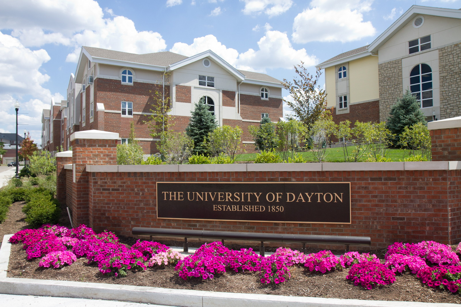 Greater Dayton Area College Night is Oct 26