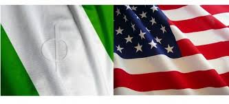 NIGERIAN PASSPORT ISSUANCE OPPORTUNITY COMES TO DAYTON, JULY 21-23.